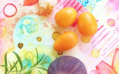 10 mal Seelenzauber und Herbstliebe