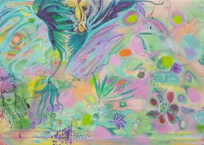 Jasmin Soul Art