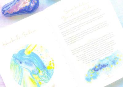 Aloha-Flow Kreativ-Journal
