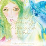 Aloha Kreativ-Flow Innere Reise Göttin der Liebe und das Einhorn