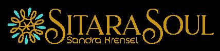 Sitara GmbH - SENSUAL EMPOWERMENT