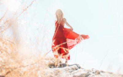 Atem des Lebens – Poesie