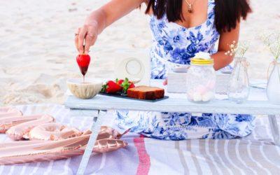 20 märchenhafte Sommer-Impulse