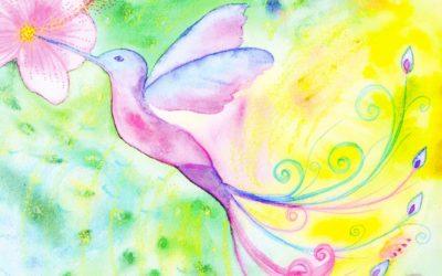 Wie die Huna-Weisheit Dein Potenzial weckt: Kala – Freiheit
