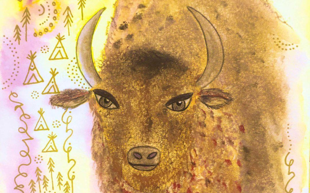 Wie die Huna-Weisheit Dein Potenzial stärkt: Manawa – Gegenwärtigkeit