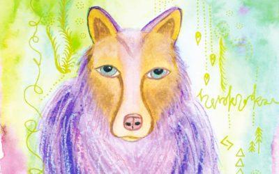 Wie die Huna-Weisheit Dein Potenzial stärkt: Pono – Flexibilität
