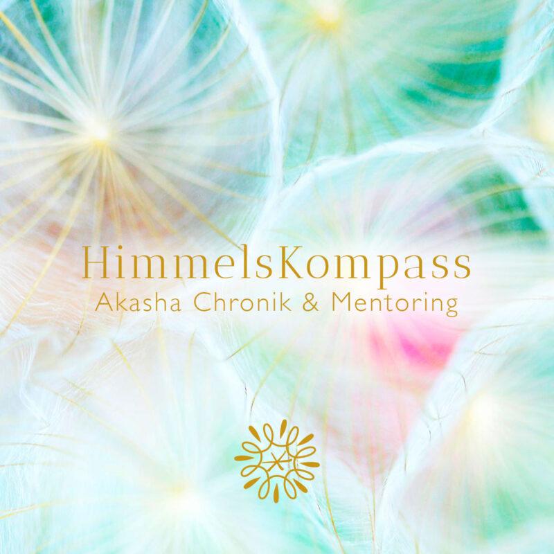 Akasha Chronik Mentoring Himmelskompass